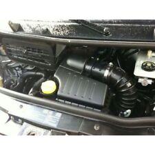 2008 OPEL VIVARO RENAULT TRAFIC 2,0 CDTI DCI MOTORE ENGINE m9r m9r630 90 CV