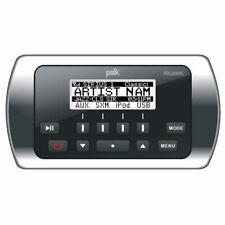 Polk PRC200BC Wired Remote f/All Polk Stereos