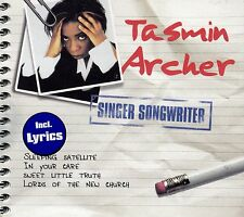 TASMIN ARCHER : SINGER SONGWRITER / CD - TOP-ZUSTAND