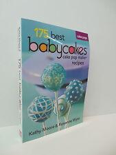 175 Best Babycakes Cake Pop Maker Recipes Dessert Cookbook Decorating Icing Tips