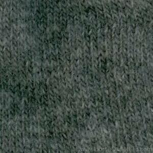 Magic Gloves Knit Stretch Winter Warm Unisex Mens Womens Plain Adult One Size