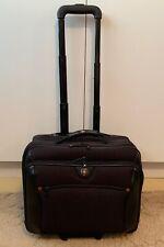 Swissgear By Wenger Large Laptop Travel Bag