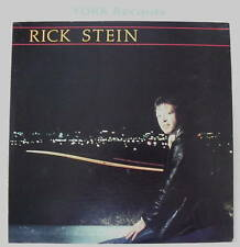 Rick Stein-Rick Stein-excellent état LP record
