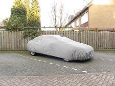 Bâche,housse pour voiture, Auto Protection de luxe taille XL