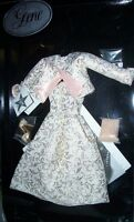 Ashton Drake Galleries Gene Marshall Doll Outfit  CAMEO NRFB