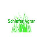 schiefer-agrar