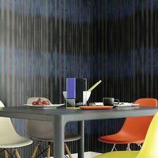 ELITIS TEMPO CARIOCA LUXURY VINYL WALLPAPER TP 220 04