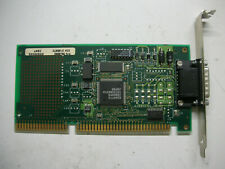 IBM 05J3090 - Emulation Adapter Kit Clone Package Ncp Isa