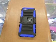 Kayscase Holster/Hybrid Case Belt Clip w/STAND for Apple iPhone 6 & 6s LOT of 10
