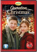 Operation Christmas (REGION 1 DVD New)