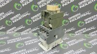 USED ABB A12-30-01 28 Amp Contactor Module