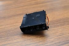 Nikon Speedlight SB-800 Battery Compartment Section Part