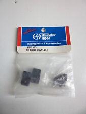 Thunder Tiger PD2333 - RR Brake mount, ST-1