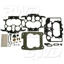 Kit//Carburetor BWD 10696A Carburetor Repair Kit