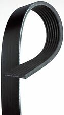 NEW Serpentine Belt # 6PK2090 for Dodge Grand Caravan, Voyager, Town & Country