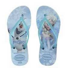 de9edd96c Havaianas Girls  Flip Flops for sale