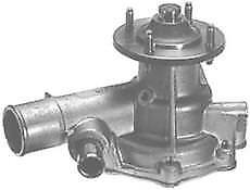 WATER PUMP FOR TOYOTA TOWNACE 1.8 SBV KR42 (1997-1999)