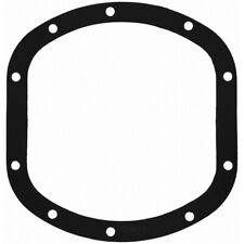 Fel-Pro RDS 55019 Axle Housing Cover Gasket