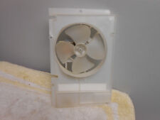 Maytag Microwave Oven Mag Fan Blower Assembly 58001074 58001073