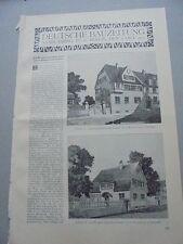 1905 81 Worms Bodenheim ...ohne Bericht