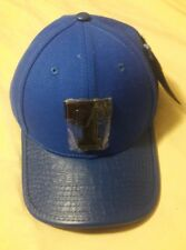 Texas Rangers Pro Standard Hat and Pin