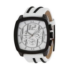 Relojes de pulsera PUMA de cuero