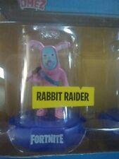 Fortnite rabbit raider ornament c feedback x