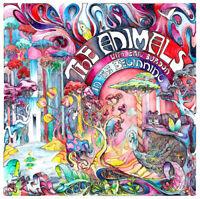 """The Animals with Eric Burdon : In the Beginning VINYL 12"""" Album (2018)"""
