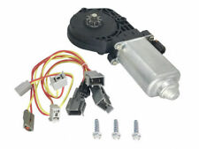 Window Motor For 1967-1986, 1989-1997 Ford Thunderbird 1968 1969 1970 Y397DN