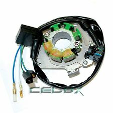 STATOR FOR HONDA CR125R 1990 1991 31100-KZ4-701 31100-KZ4-731