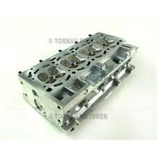 Zylinderkopf + Ventile VW Skoda Seat 1.4 16V AKQ 036103264AX 75PS 55kW