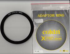 Cokin X-Pro  Adapterrring 112mm