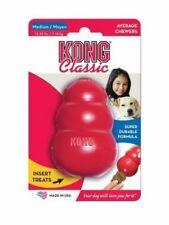 Dog Toys For Sale Ebay