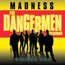 The Dangermen Sessions, Vol. 1 by Madness (CD, Feb-2006, V2 (USA))