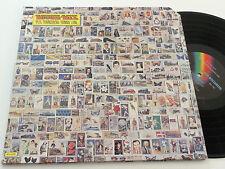 PETE TOWNSHEND RONNIE LANE NM Rough Mix MCA 2295 PROMO Clapton Entwistle