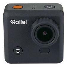 Rollei Actioncam 400 Full HD 1080/30 fps 3 Megapixel WiFi