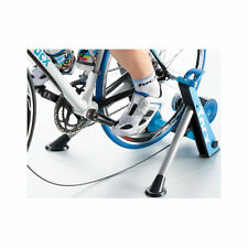 Tacx Blue Matic T2650 Folding Magnetic Turbo Trainer