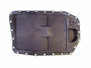 Ölwanne 6HP19 ; Ölfilter 6HP19 für Automatikgetriebe 6HP19 6HP21 BMW