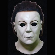 Halloween Resurrection Michael Myers plein Overhead masque par Ruse Ou Traiter