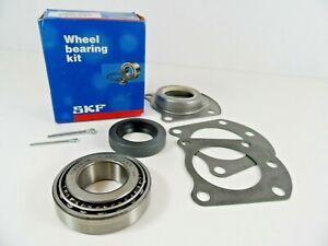 SKF VKBA605 Wheel Bearing REAR for VOLVO P1800 P1800S 544 210 Amazon Spicer Axle