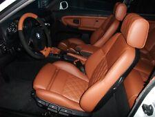 Lederausstattung für BMW nach wahl M3,M5,Alpina,E36,E46,E39,328,325,320,335