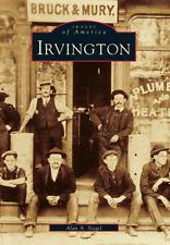 Irvington by Alan A. Siegel (1997)