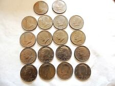 """1972 Kennedy Half Dollar """"One Coin Per Order"""""""