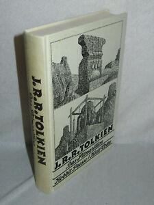 J. R. R. Tolkien: Das Silmarillion     gebunden / Hardcover