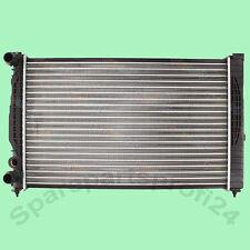 Motorkühler Wasserkühler Kühler SKODA Superb (3U4) 1,8T 2,0 1,9TDI 2,0TDI