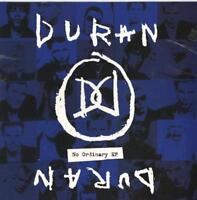 "Duran Duran - No Ordinary E.P. (NEW 10"" VINYL)"
