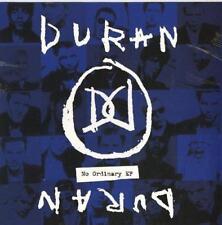 """Duran Duran - No Ordinary E.P. (NEW 10"""" VINYL)"""