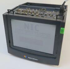 Digital Lightwave's Nicplus-A14Nl81bC9V1 Network Information Computer