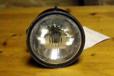 1998 Pontiac Bonneville Fog Driving Light Used