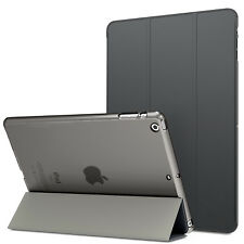 IPAD IPAD MINI SMART COVER Magnetic CASE WITH HARD BACK COVER